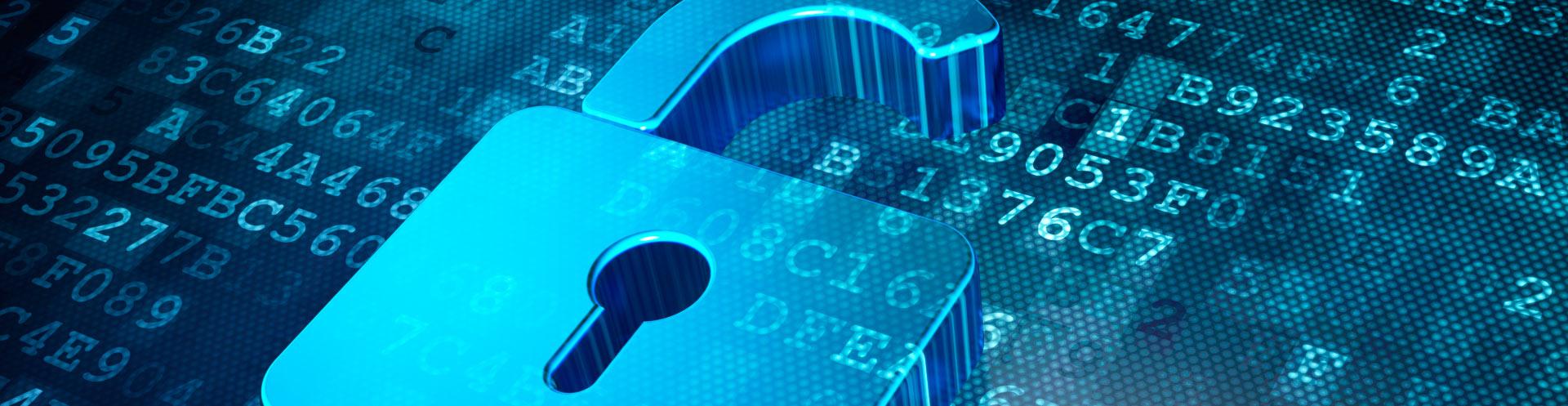 ameaças digitais