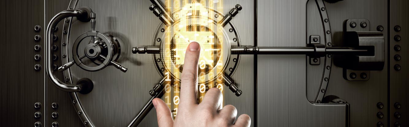 Backup Segurança de Dados