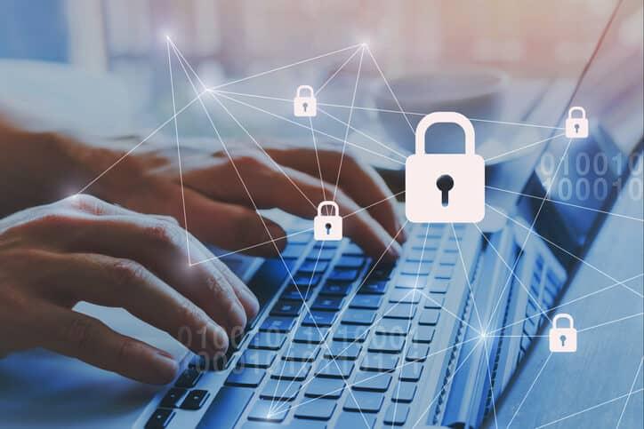 Mercado de segurança digital