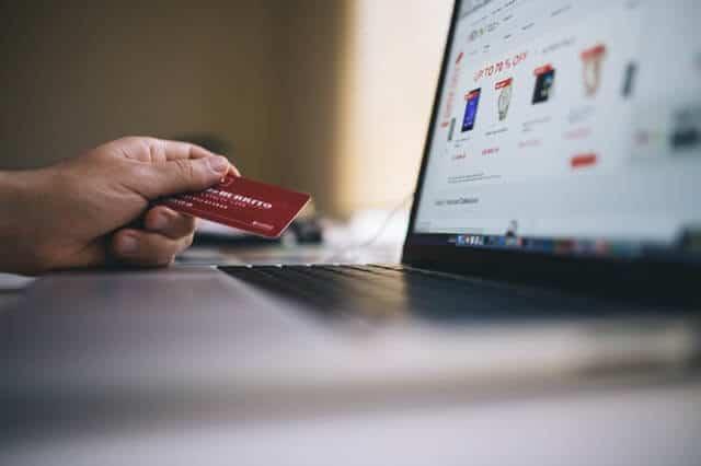 Dicas para e-commerce