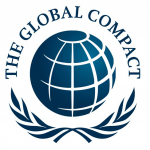 the-global-compact